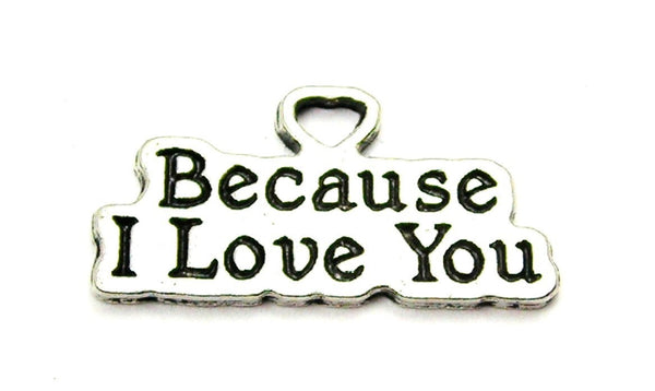 Pewter Charms, American Charms, Charms for bangles, charms for necklaces, charms for jewelry, Love charms, Expression Charms
