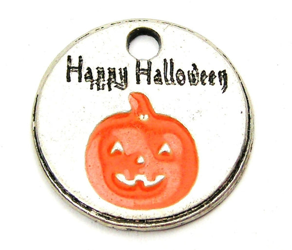 Pewter Charms, American Charms, Charms for bangles, charms for necklaces, charms for jewelry, halloween charms, holiday charms