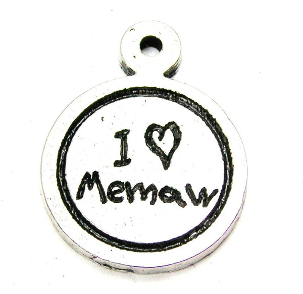 Pewter Charms, American Charms, Charms for bangles, charms for necklaces, charms for jewelry, family charms