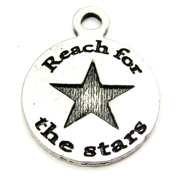 Pewter Charms, American Charms, Charms for bangles, charms for necklaces, charms for jewelry, expression charms