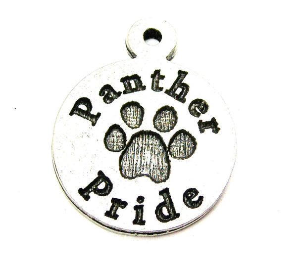 Pewter Charms, American Charms, Charms for bangles, charms for necklaces, charms for jewelry, Style_School charms, Style_Sports charms, mascot charms