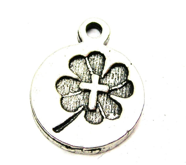 Pewter Charms, American Charms, Charms for bangles, charms for necklaces, charms for jewelry, irish charms, holiday charms