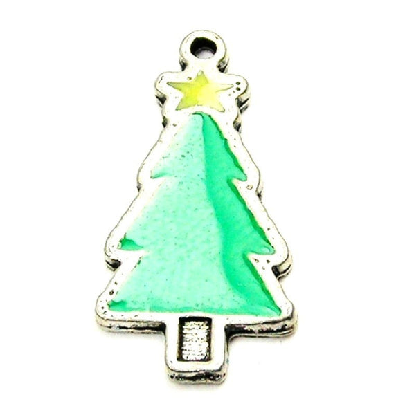 Pewter Charms, American Charms, Charms for bangles, charms for necklaces, charms for jewelry, holiday charms, christmas charms
