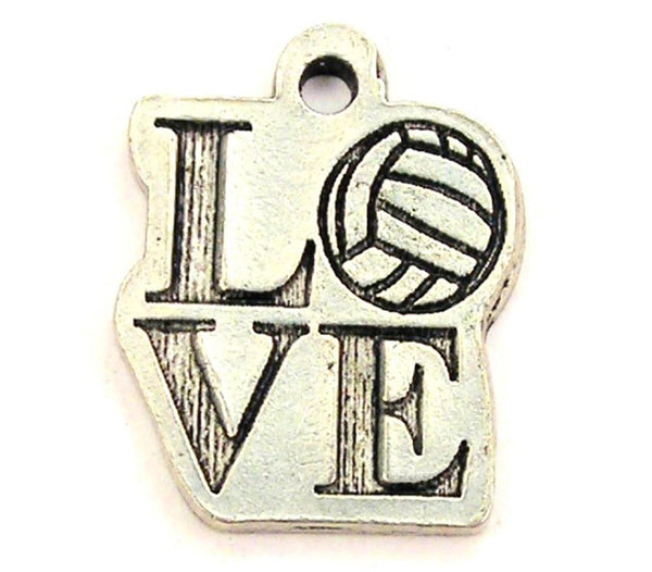 volleyball player, volleyball team, sports, beach sports, beach volley