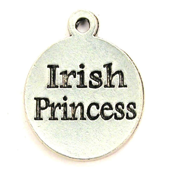 Ireland, Irish girl, Irish heritage, st Patrick's day, clovers, shamrock