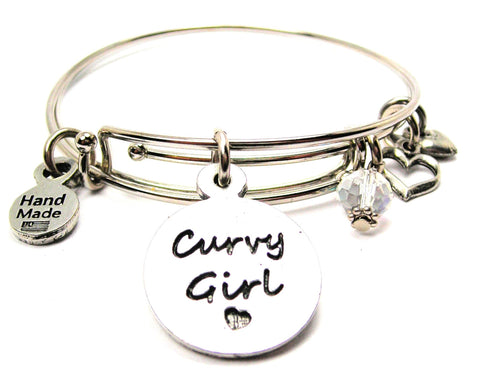 body positive bangle, body positive bracelet, body positive jewelry, chubby girl bangle, chubby girl jewelry, chubby girl bracelet, plus sized bangle, plus sized jewelry, plus sized bangle
