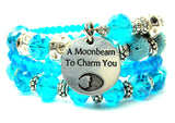 A Moonbeam To Charm You