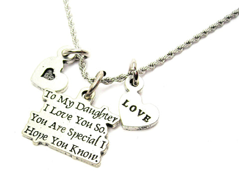i am far from being what i want to be but with gods help i shall succeed,  god charm,  god necklace,  god jewelry,  religious charm,  religious necklace,  religious jewelry'