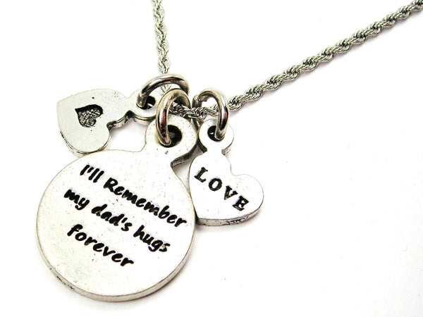 i Style_Love my children to the moon and back,  i Style_Love my kids to the moon and back,  to the moon and back charm,  to the moon and back necklace,  to the moon and back jewelry,  moon and back necklace,  moon and back jewelry