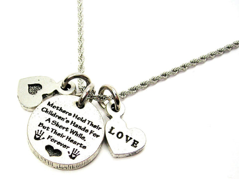 "dollar99,  hope faith Style_Love courage butterfly on 24"" ss ball chain necklace,  Style_Expressions,  inspirational jewelry,  stainless steel necklace,  virtues"