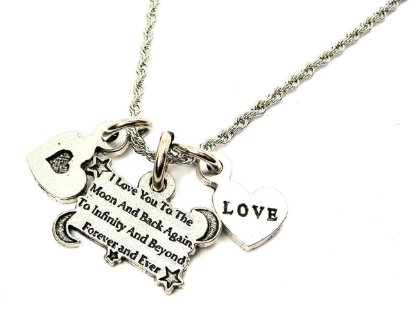 pitter patter,  dog lover,  cat lover,  pet necklace,  dollar99,