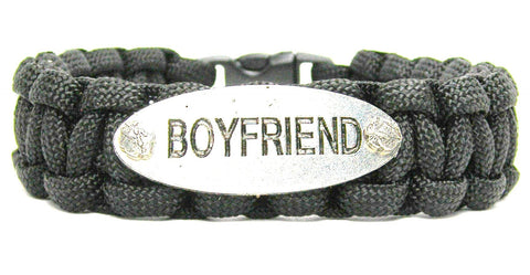 boyfriend, love, boy, man, relationship, partner