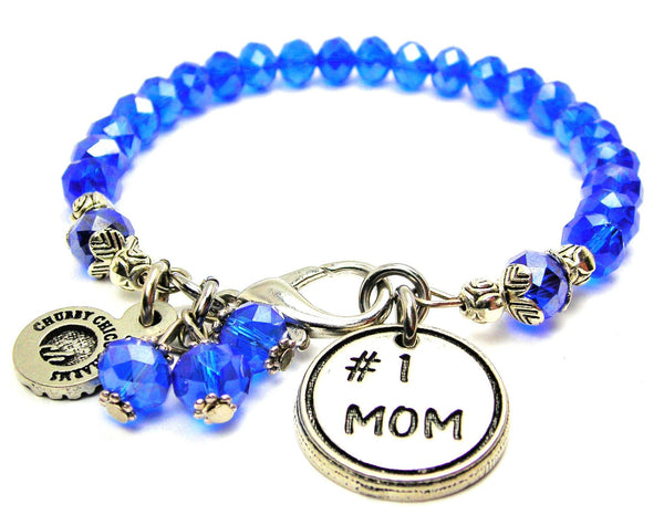 Mom, Mother's Day, Holidays, Mommy, Mother, May, Spring