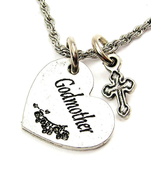Godmother, Communion, Baptism, Confirmation, Catholic, Christian, Religion, Family, May, Spring