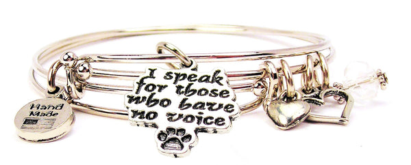 dog lover bracelet, animal lover bracelet, best friend bracelet, animal awareness bracelet, dog bracelet