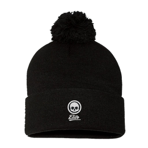 Elite Winter Hat