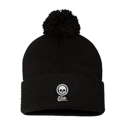 Elite Tuque