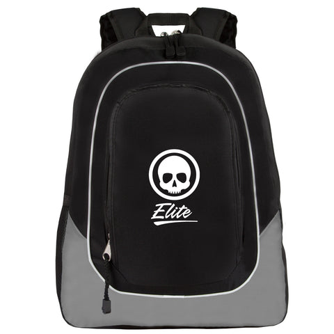 MM2 Elite Laptop Backpack