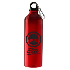 MM2 Elite Bottle