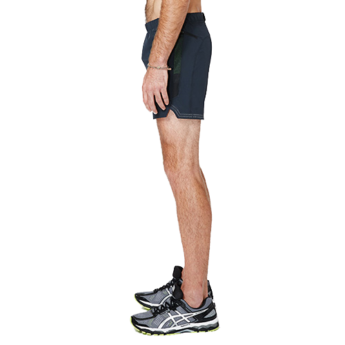 Lumo Run Sensor & Smart Shorts Bundle