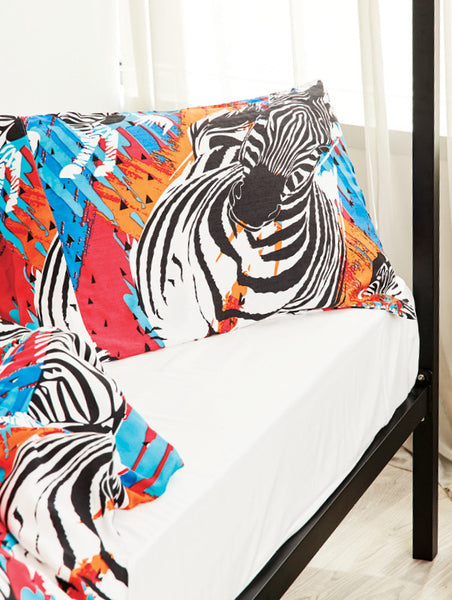 Bamboo Sheet Set – Kids