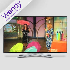 Vinrella on Wendy Williams