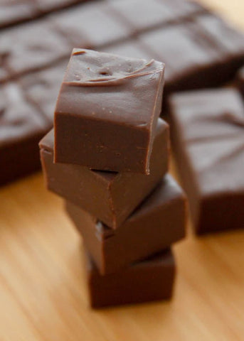 Mocha Almond Fudge Balsamic Vinegar
