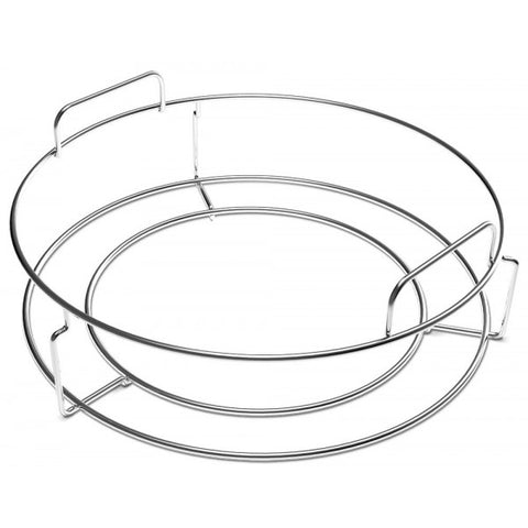 1 Piece ConvEGGtor Basket for the Big Green Egg