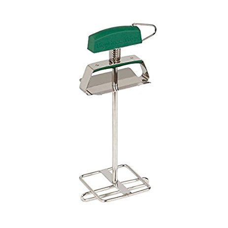 Heavy Duty Grid Lifter for Big Green Egg