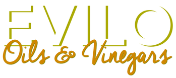 Evilo Oils & Vinegars
