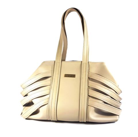 The Petrel Handbag
