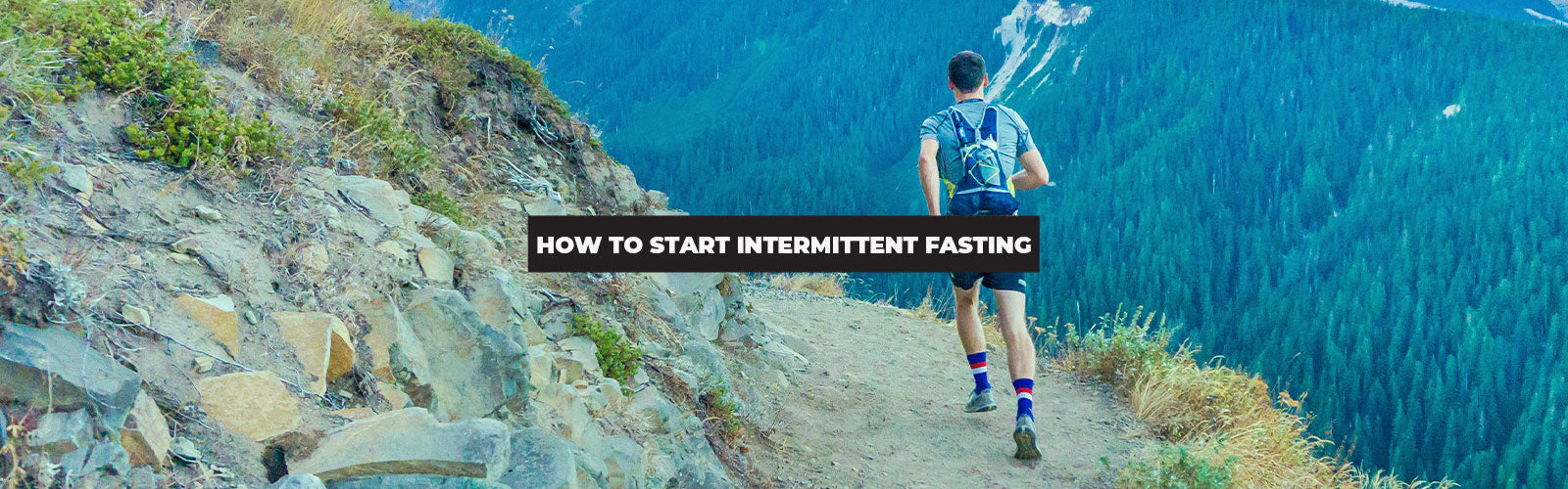 How to Start Intermittent Fasting | Everything You Need to Know