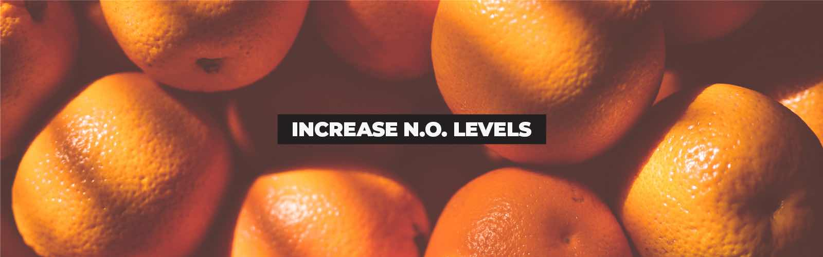 5 Ways to Boost Nitric Oxide Levels Naturally For Better Circulation