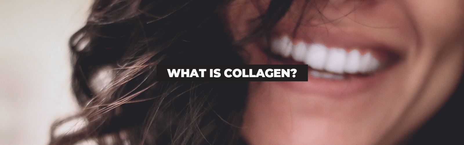What Is Collagen? The 101 on the Most Abundant Protein in the Body