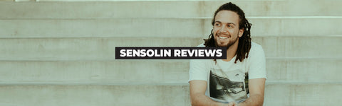 Sensolin Reviews: What People Are Saying About the Benefits