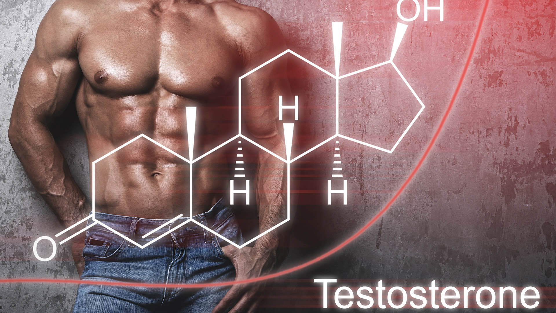 benefits of increased testosterone
