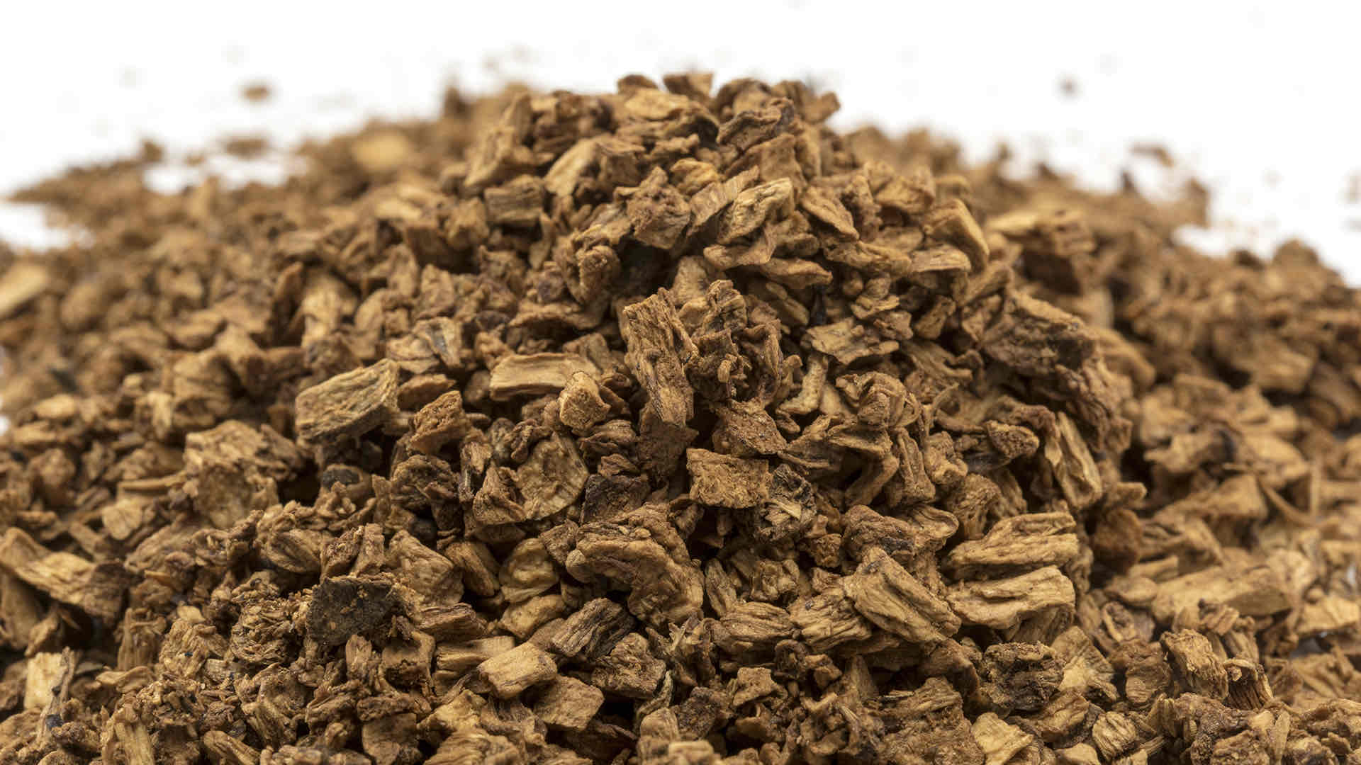burdock root powder