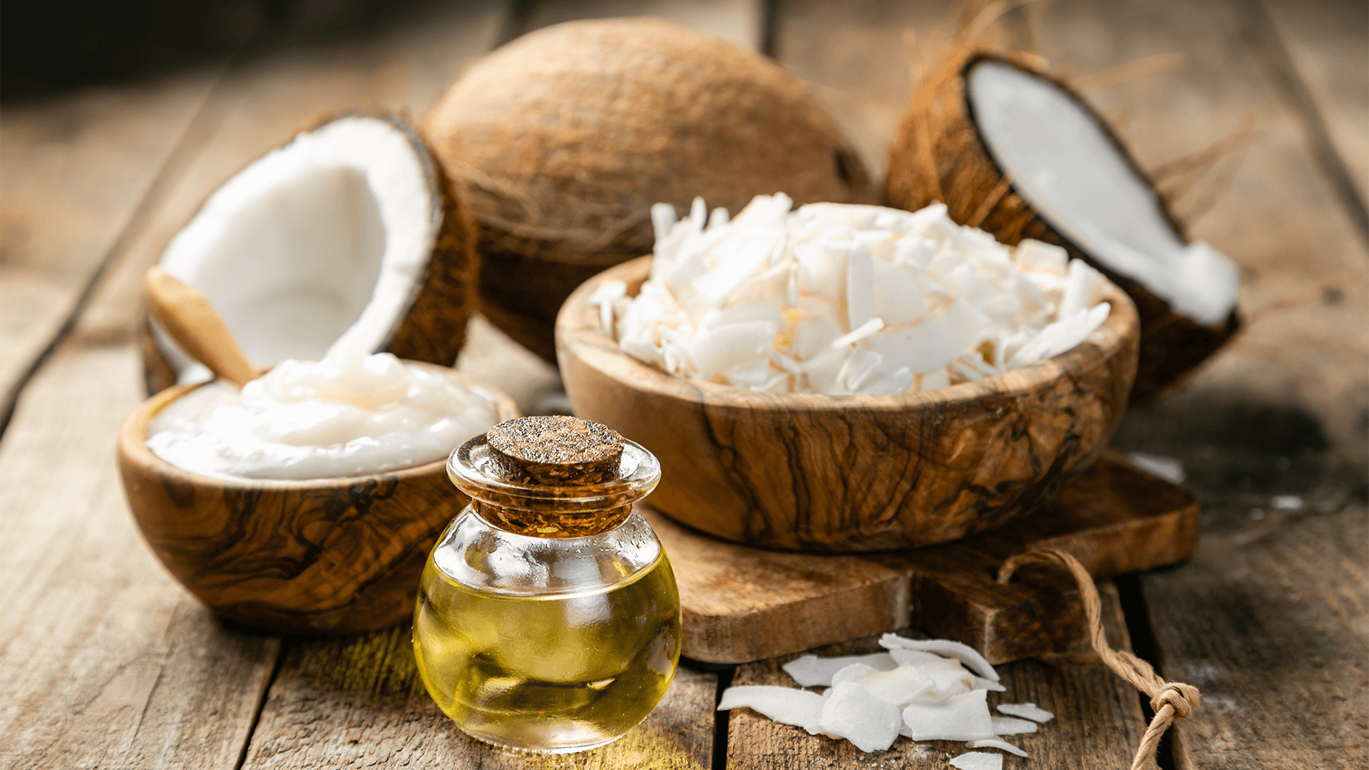 Are Certain Fats Healthier Than Others