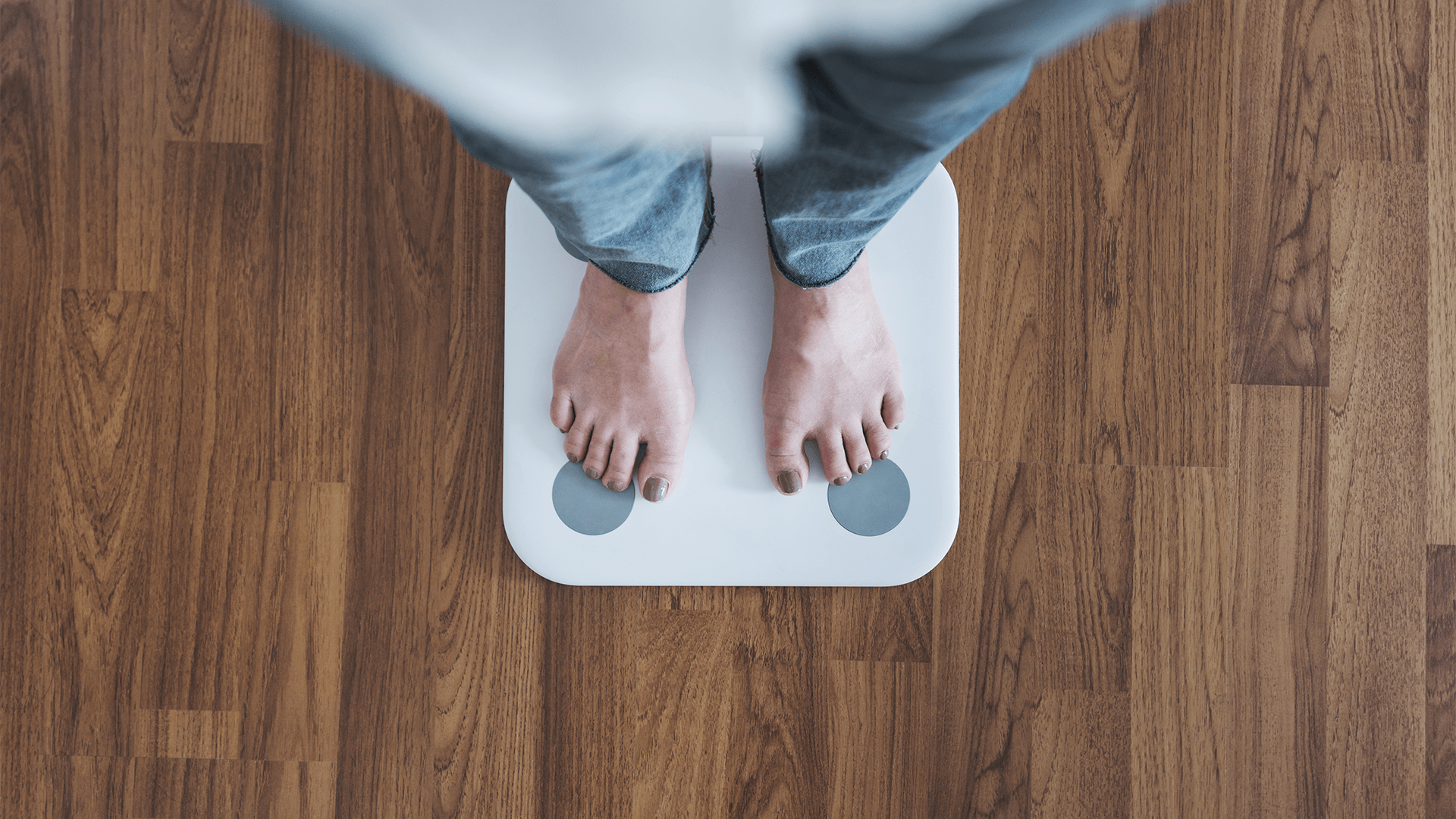 Does fat make you fat?