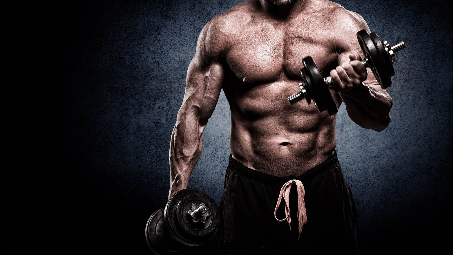 what are steroid hormones