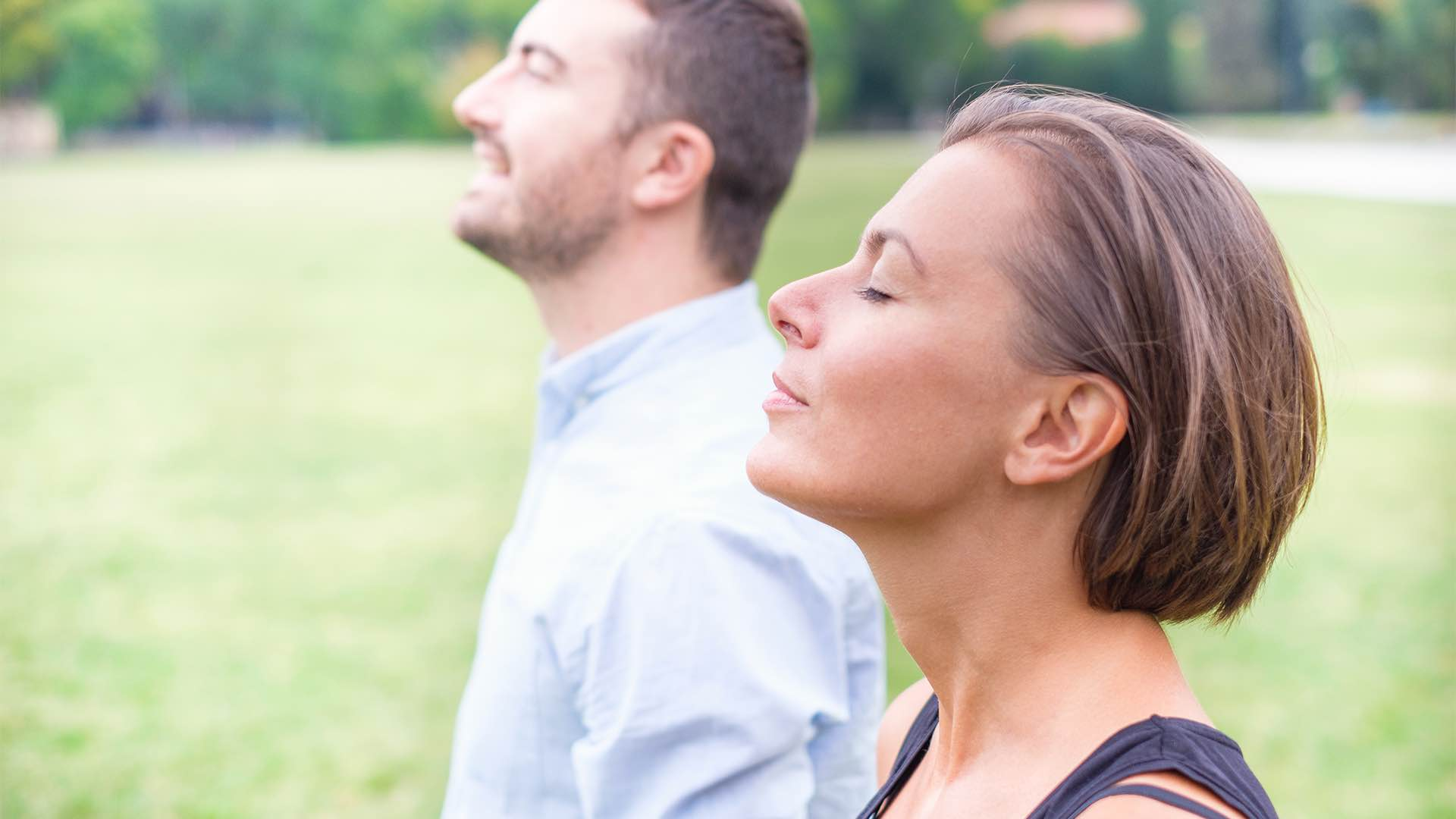 breathing techniques to try