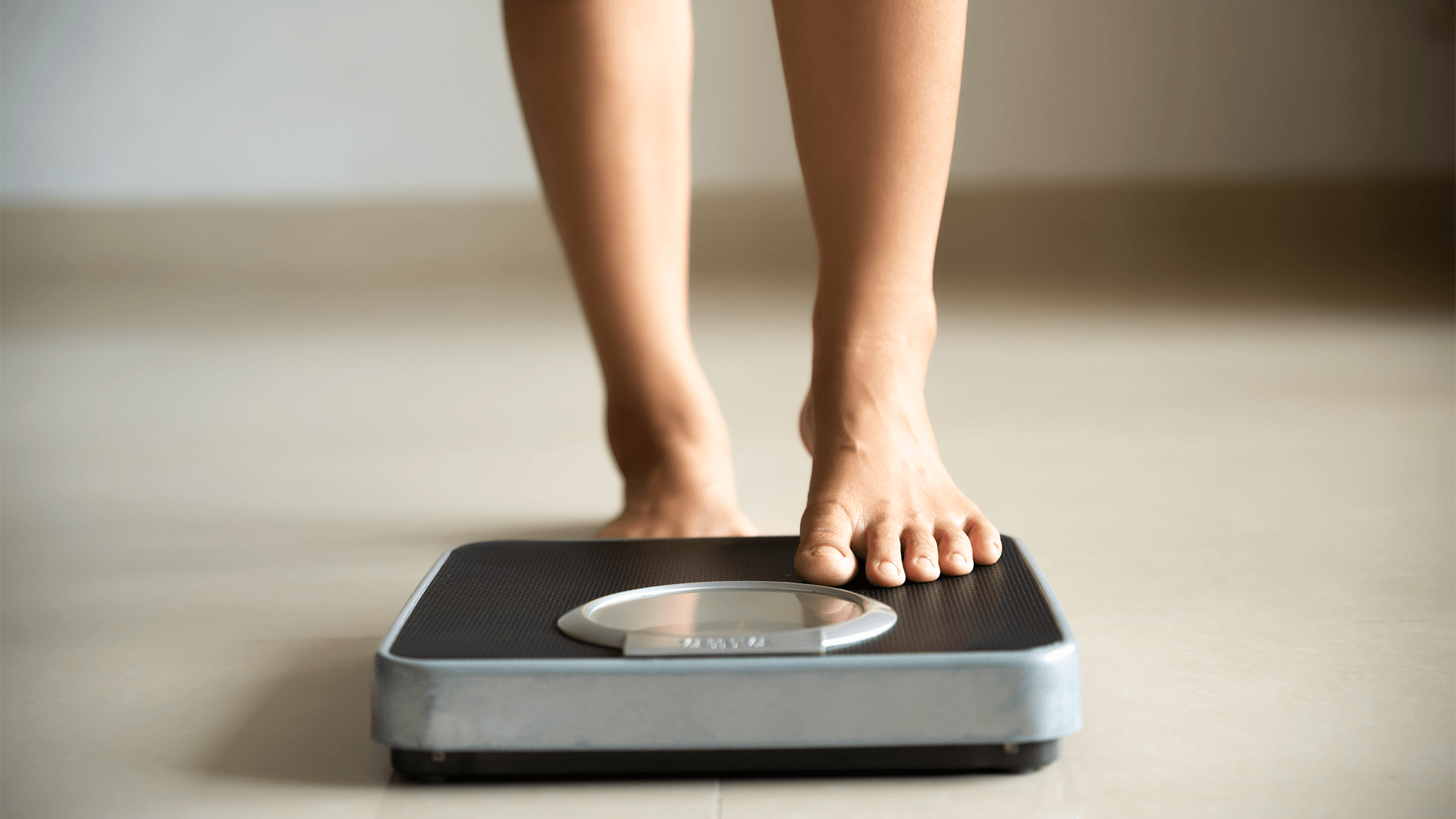 How To lose weight by eating more