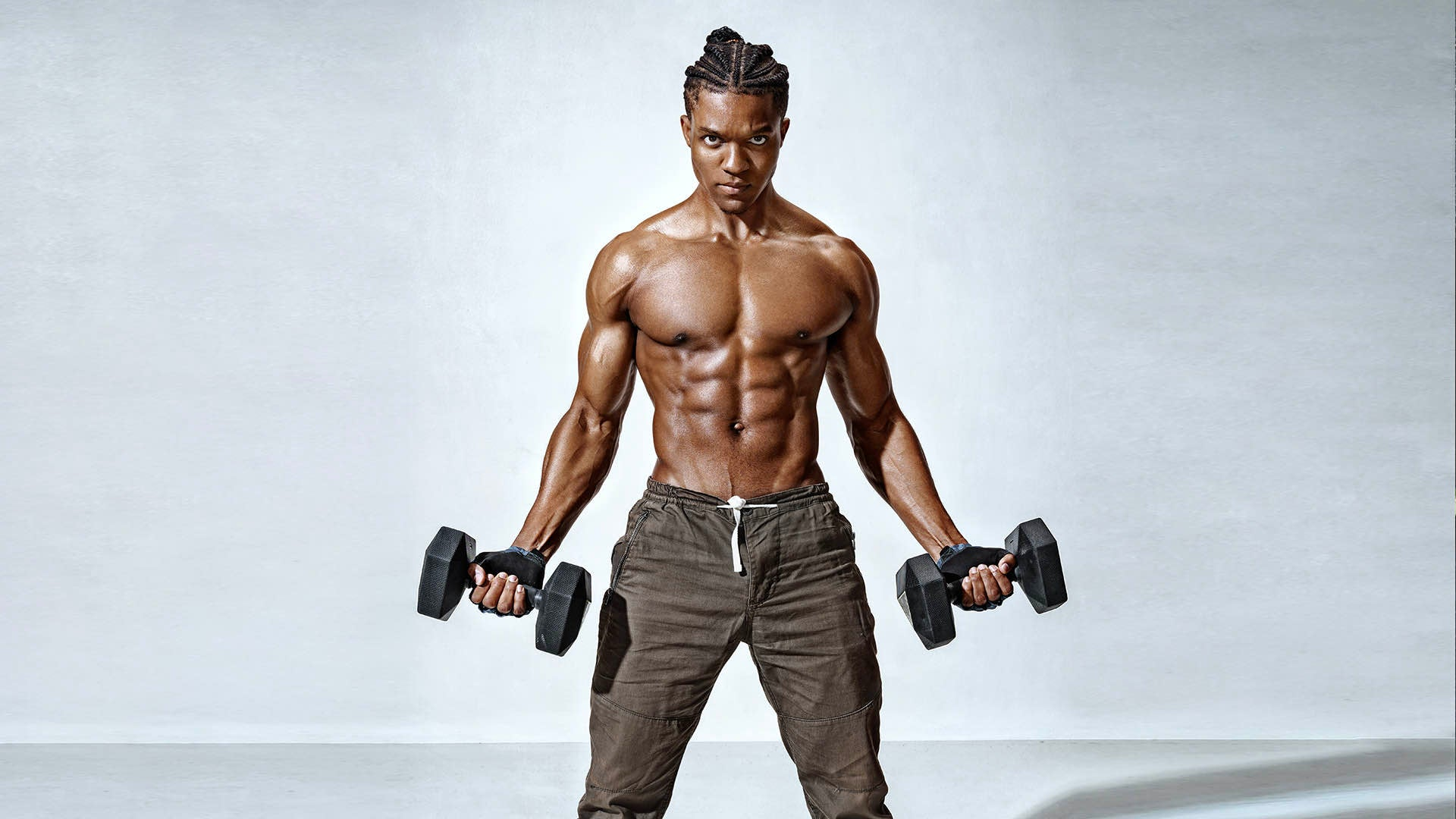 Phosphatidylserine for training and recovery