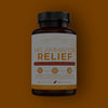 Reduce Inflammation & Joint Pain†