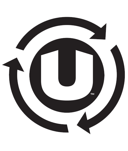 umzu u save club logo