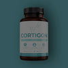 Lower Stress & Cortisol†