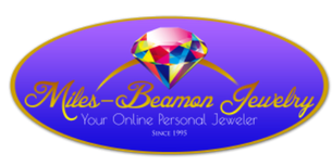 Miles Beamon Jewelry