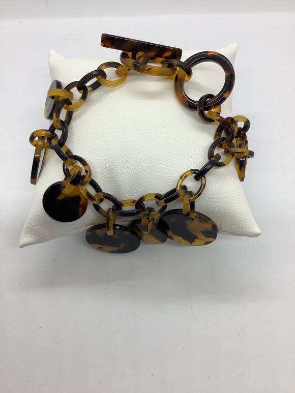 Fashion Tortoise Bracelet
