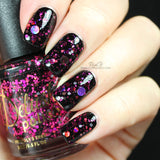 Bitchcraft - Delush Polish - 3