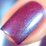Master of Wine - Delush Polish - 11